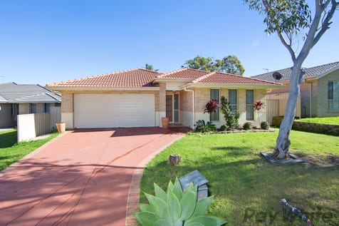 97 Highview Avenue, San Remo, 2262, Central Coast - House / Modern Made Easy / Garage: 2 / Toilets: 2 / $505,000