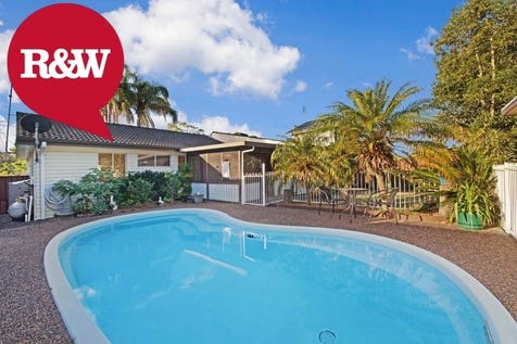 36 Karloo Road, Umina Beach, 2257, Central Coast - House / More than meets the Eye! / Garage: 1 / $675,000