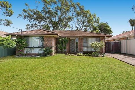 12 Gorokan Drive, Lake Haven, 2263, Central Coast - House / INVESTORS AND FIRST HOME OWNERS / P.O.A