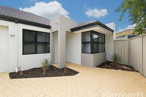 17B Farley Way, Bayswater, 6053, North East Perth - House / Priced to Sell! / Garage: 2 / Air Conditioning / $479,000