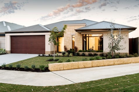 37a Embleton Ave, Embleton, 6062, North East Perth - House / Private – Safe – Brand New – Affordable / $434,990