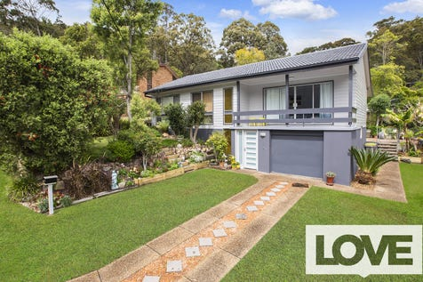 19 Hasluck Drive, Rankin Park, 2287, Hunter Region - House / Peacefully positioned home in a leafy location / Garage: 2 / $549,950
