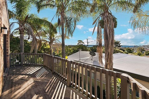 1/148 The Entrance Rd, The Entrance, 2261, Central Coast - Townhouse / FIRST HOME BUYERS HEAVEN ! / Balcony / Garage: 1 / Open Spaces: 1 / Secure Parking / Built-in Wardrobes / P.O.A