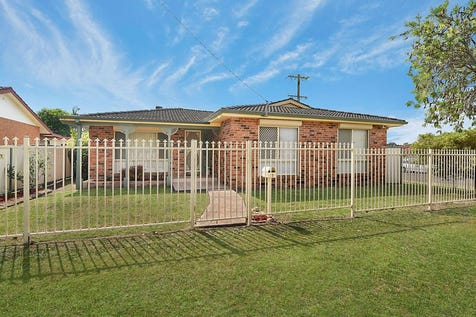 32 Dudley Street, Gorokan, 2263, Central Coast - House / Low Maintenance Living / Garage: 2 / $480,000