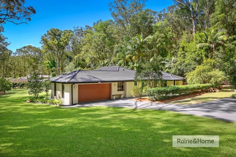52 Pomona Road, Empire Bay, 2257, Central Coast - House / POMONA PARKLANDS / Swimming Pool - Inground / Carport: 2 / Garage: 6 / Secure Parking / Air Conditioning / $1,535,000