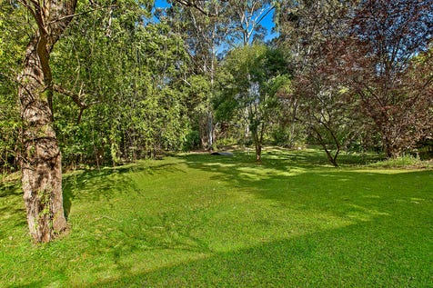 7 Kirkness Avenue, North Gosford, 2250, Central Coast - House / GIVE ME LOTS OF LAND!!! / Carport: 1 / Garage: 3 / $799,000