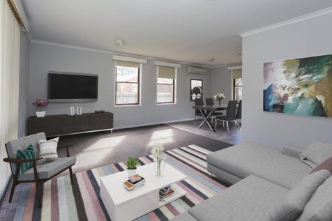 1 & 2 Woodbine Close, Orange, 2800, Central Tablelands - Townhouse / Amazing investment opportunity / Garage: 2 / $539,000