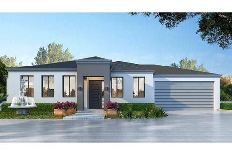 1/42 CROESUS STREET, Morley, 6062, North East Perth - House / HOUSE AND LAND PACKAGE! FIRST HOME BUYERS GRANT SPECIAL! / Garage: 2 / $499,000