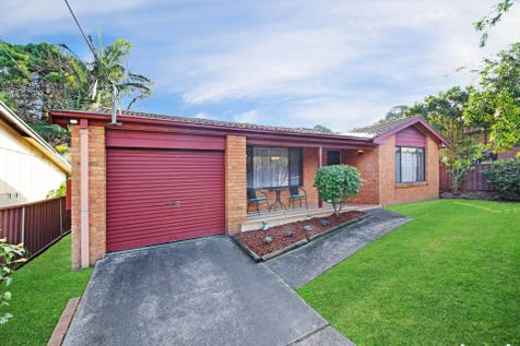 8 Empire Bay Dr, Kincumber, 2251, Central Coast - House / SURPRISE PACKAGE! / Garage: 1 / $520,000