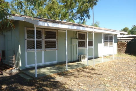 137 Kennedy Street, South Hedland, 6722, Northern Region - House / PRICED TO SELL / Garage: 1 / $149,000