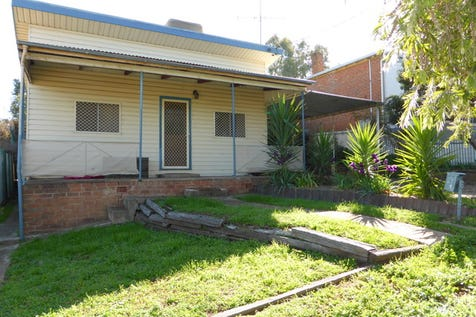 6 Drummond Street, Parkes, 2870, Central Tablelands - House / Priced to Go / Carport: 1 / Toilets: 1 / $152,500