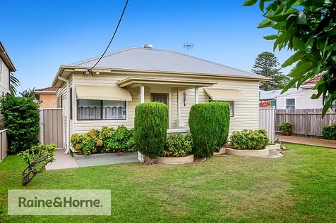 137 Booker Bay Road, Booker Bay, 2257, Central Coast - House / THE GOLDEN MILE / $580,000