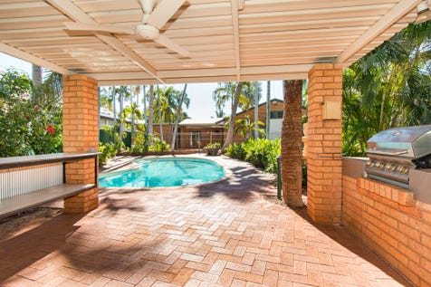 8 Taiji Road, Cable Beach, 6726, Northern Region - House / REDUCED! / Swimming Pool - Inground / Carport: 1 / Air Conditioning / Toilets: 3 / $629,000