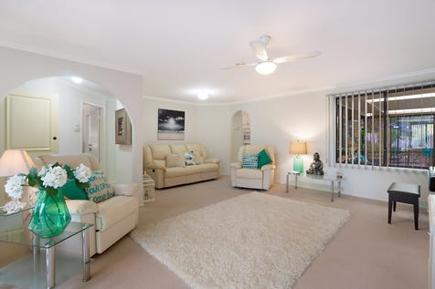 5 Alecia Close, Green Point, 2251, Central Coast - House / Beautifully presented single level living / Carport: 2 / P.O.A