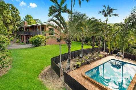 7 Autumnwood Court, Samford Valley, 4520, Northern Brisbane - House / MASSIVE PRICE REDUCTION ! / Garage: 4 / Ensuite: 1 / $799,000