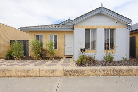 46 Vellum Loop, Aveley, 6069, North East Perth - House / Priced and positioned to sell  / Garage: 2 / $340,000