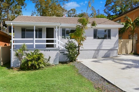 28 Donald Avenue, Kanwal, 2259, Central Coast - House / Fully Renovated Property... Attention Investors/First Home Buyers / Balcony / Toilets: 1 / $460,000