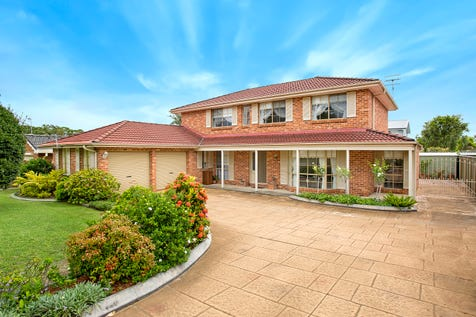18 Yakalla Street, Shelly Beach, 2261, Central Coast - House / Large Family Home / Garage: 2 / Toilets: 3 / $850,000
