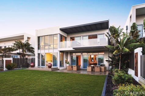 3 White Haven Avenue, Magenta, 2261, Central Coast - House / Ocean Front. Private, Luxurious Living. / Garage: 2 / $1,650,000