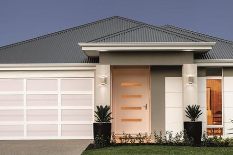 9a Caladenia Way, Koongamia, 6056, North East Perth - House / Private – Safe – Brand New / $349,990