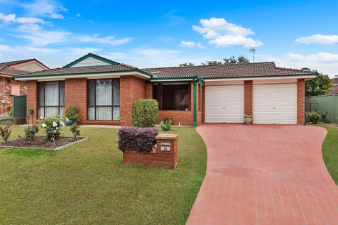 25 Murrumbidgee Crescent, Bateau Bay, 2261, Central Coast - House / Convenient Location 4 bedroom home with 2 car garage / Garage: 2 / P.O.A