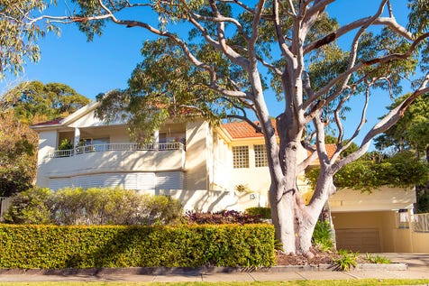 1/13 Trevor Road, Newport, 2106, Northern Beaches - Apartment / Beachside North Facing Ground Floor Apartment / Open Spaces: 2 / P.O.A
