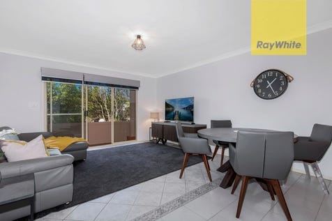8/9-13 Junction Road, Terrigal, 2260, Central Coast - Apartment / Perfect investment or holiday getaway! / Balcony / Carport: 1 / Secure Parking / P.O.A