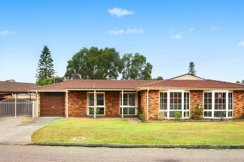 3 Captain Cook Crescent, Long Jetty, 2261, Central Coast - House / Australia Day Special / Carport: 1 / Garage: 1 / Secure Parking / Toilets: 2 / P.O.A