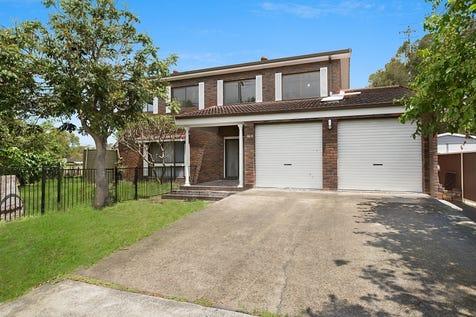 20a Robson Avenue, Gorokan, 2263, Central Coast - House / ON THE HUNT FOR THE BRADY BUNCH! / Garage: 2 / $580,000