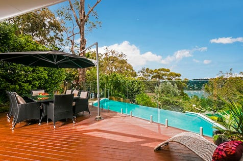 29 Herbert Ave, Newport, 2106, Northern Beaches - House / Newport Splendour - Dual Pittwater Views / Balcony / Courtyard / Deck / Outdoor Entertaining Area / Swimming Pool - Inground / Garage: 1 / Open Spaces: 3 / Broadband Internet Available / Built-in Wardrobes / Dishwasher / Floorboards / Gas Heating / Study / $1,895,000