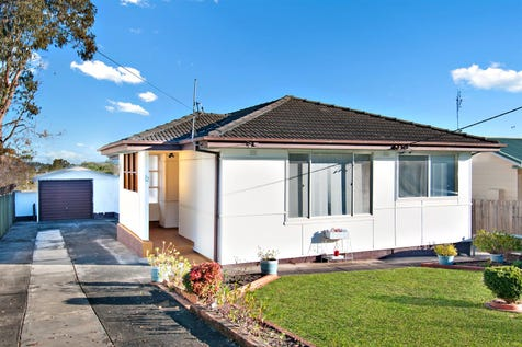 12 Maitland Road, Springfield, 2250, Central Coast - House / Potential at its Best with Distant Water Views / Garage: 1 / $540,000