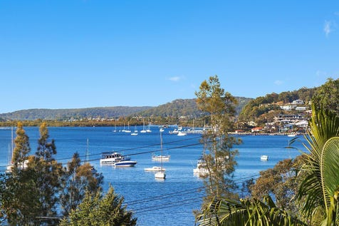 332 Glenrock Parade, Tascott, 2250, Central Coast - House / Gorgeous home with panoramic views / Carport: 2 / P.O.A