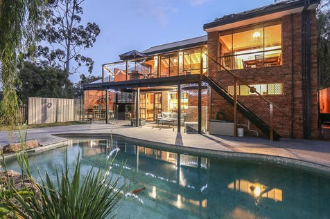 14 Anzac Terrace, Bassendean, 6054, North East Perth - House / OVERLOOKING THE SWAN RIVER / $1,350,000