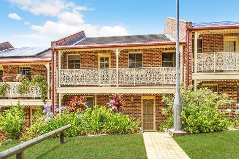 12/11 Wagners Place, Mardi, 2259, Central Coast - Townhouse / PERFECT OPPORTUNITY / Garage: 1 / $399,000