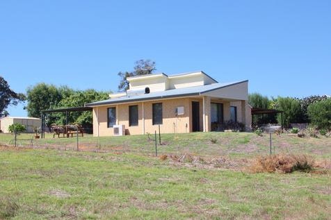 36 Mawarra Drive, Gingin, 6503, North East Perth - House / Affordable Family Home / $395,000