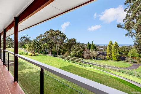 360 Scenic Highway, Terrigal, 2260, Central Coast - House / Truly Unique Luxurious Estate with Ocean Views / Balcony / Outdoor Entertaining Area / Swimming Pool - Inground / Garage: 7 / Broadband Internet Available / Built-in Wardrobes / Dishwasher / Open Fireplace / Living Areas: 1 / P.O.A
