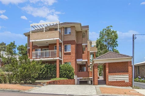 7/29 Alison Road, Wyong, 2259, Central Coast - Unit / SPACIOUS FIRST FLOOR UNIT IN THE HEART OF TOWN / Garage: 1 / $369,000