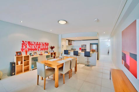 22/35-37 Coral Street, The Entrance, 2261, Central Coast - Unit / Luxury On Coral / Garage: 1 / $599,000