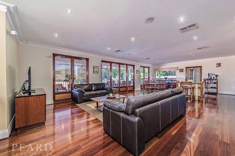 69 Farnley Street, Mount Lawley, 6050, Perth City - House / PRICE REDUCED !! OWNER SAYS SELL !!  / Garage: 2 / $1,999