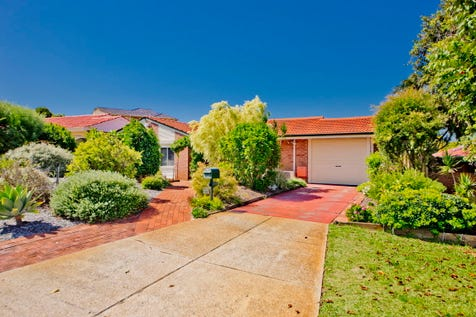 120 McGilvray Avenue, Noranda, 6062, North East Perth - House / Another under offer / Carport: 1 / P.O.A
