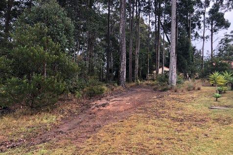 27 Luks Way, Batehaven, 2536, South Coast - Residential Land / BRING YOUR IMAGINATION / $169,000