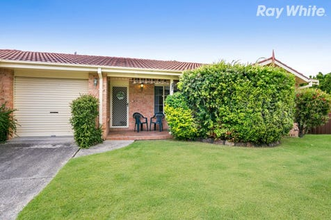 2/1 Rosemount St, Saratoga, 2251, Central Coast - House / Affordable Duplex In Prime Position / Balcony / Garage: 1 / Air Conditioning / Toilets: 1 / P.O.A