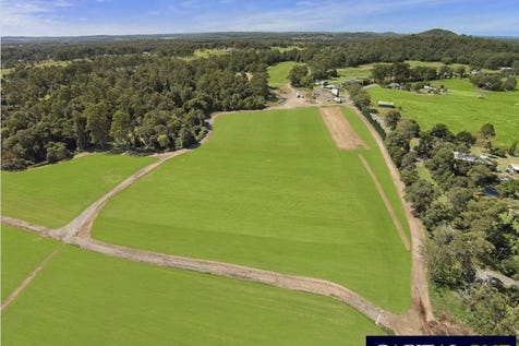 133 Yarramalong Road, Wyong Creek, 2259, Central Coast - Other / YARRAMALONG TURF FARM / Garage: 8 / P.O.A