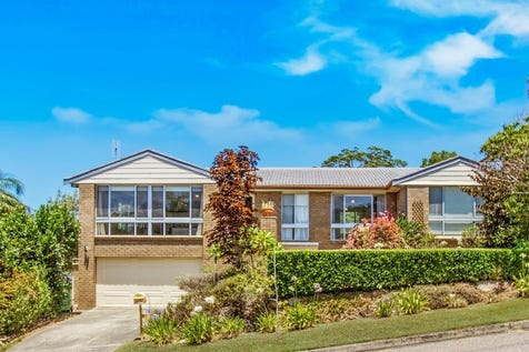 7 Holly Avenue, Narara, 2250, Central Coast - House / Superbly positioned family home with in ground pool / Garage: 2 / $650,000