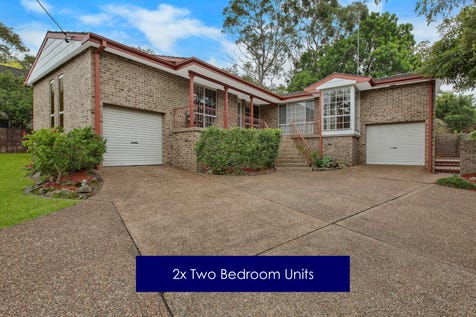 117 Marks Road, Gorokan, 2263, Central Coast - House / A HOME FOR AND AN INVESTMENT TOO! / Garage: 2 / $680,000