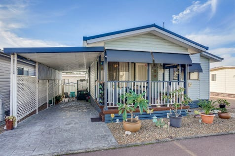 173/2 Mulloway Road, Chain Valley Bay, 2259, Central Coast - House / A is for Absolutely Amazing Abode / Garage: 2 / P.O.A