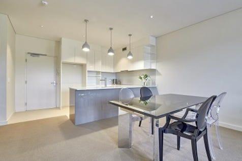 6/217 Hay Street, Subiaco, 6008, Perth City - Apartment / Terrific Buying in Heart of Subiaco / Balcony / Carport: 1 / Air Conditioning / Intercom / Ensuite: 1 / $545,000