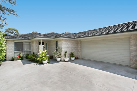 17A Hammond Road, Toukley, 2263, Central Coast - House / PRIVATE CENTRAL LOCATION / Garage: 2 / $538,000