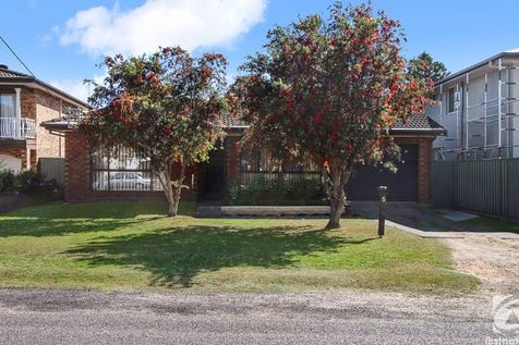 5 Tenth Avenue, Budgewoi, 2262, Central Coast - House / Sought After Location / Garage: 1 / Ensuite: 1 / P.O.A