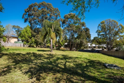 254 Gertrude Street, North Gosford, 2250, Central Coast - Residential Land / Location Location Location! / $610,000